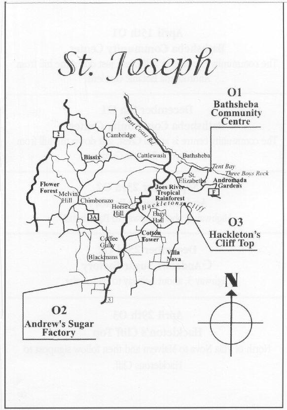 Image Result For St John